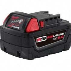 DingKangda is a famous Milwaukee Power Tool Batteries manufacturer, providing with milwaukee battery OEM repair, welcome to wholesale our products. Cordless Drill Batteries, Power Tool Batteries, Cordless Power Tools, Golf Cart Batteries, Milwaukee Tools, Milwaukee M18, Solar Attic Fan, Optima Battery, Social Networks