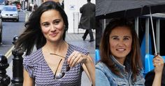 Pippa Middleton News Update: Everything You Did Not Know About Kate Middleton's Sister! http://www.movienewsguide.com/pippa-middleton-news-update-everything-you-did-not-know-about-kate-middletons-sister/267346