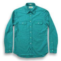 Shirts | Huckberry