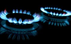 EDF hikes prices for customers for second time in months as Government considers introducing price cap -Theresa May may announce a cap on energy bills within weeks as the energy firm EDF raised its prices for the second time in four months.