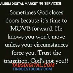 Every day is a new day, and you'll never be able to find happiness if you don't move on.  Happy #Tuesday!  ALEEM DIGITAL MARKETING SERVICES!   http://tabsdigital.com/  http://findbestbuddy.com/  #digital #marketing #services #sales #online #agency #digital #internet #internet #advertising #companies #solutions #internet #media #agency #digital #ad #website #agencies #online #web #ipl #agency #top #agencies #websites #web #firm #digital #media #internet #firm #customer #business #Game…