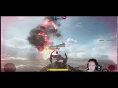 STAR WARS BATTLEFRONT 3 GAMEPLAY FIGHTER SQUADRON SUPREMACY HEROES VS VI...
