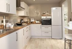 Kingfisher Reach: New Homes in Cullompton, DEVON   Barratt Homes