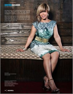 Gospel Singers Mary Mary: Fact 5 Did the sisters attend college? They attended El Camino College. They song classical and song arias Green Sequin Dress, Girls Run The World, Erica Campbell, Curvy Girl Fashion, Black Girls Rock, Mary Mary, Bellisima, Dress To Impress, Sexy