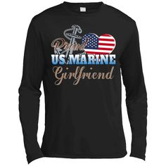 Hi everybody!   Proud US Marine Girlfriend T-Shirt - Marine Patriotic Heart - Long Sleeve Tee https://vistatee.com/product/proud-us-marine-girlfriend-t-shirt-marine-patriotic-heart-long-sleeve-tee/  #ProudUSMarineGirlfriendTShirtMarinePatrioticHeartLongSleeveTee  #Proud #USTee #MarineSleeve #GirlfriendLongTee #T #ShirtHeartTee #Sleeve #Tee #Marine
