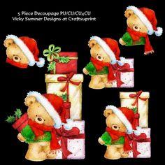 5 pieces 150 dpi PNG    Each piece is seperate    PU/CU/CU4CU    TOU included in the file