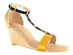 Buy Business casual for women and wear your own designed shoes with it for a perfect corporate look!