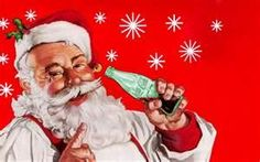 COKE CHRISTMAS PICTURES - Bing Images