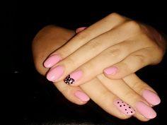 fav <3 pink