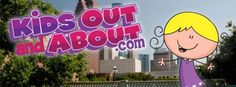 Top 20 Places to Take Kids in the Houston Area | Kids Out and About Houston