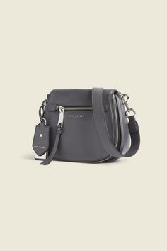 5f517e404a Recruit Small Nomad Marc Jacobs Bag