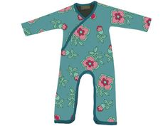 Pijama new retro ecológico - 32,50€