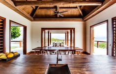 Easy-Ways-to-Posses-Tropical-Home-Designs-7