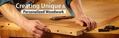 Timber doors Melbourne has built up the Melbourne's finest system of master to right building of excellent timber entryways. We are ready about the difference that genuine wood can make to your home. Installing great made, very much determined timber doors can truly improve the excellence and estimation of your home. Our skill in helping you create doors unique to your home.