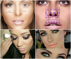 3D Fiber Lashes World famous mascara! Get the look of falsies without the the fuss, glue or damage! All natural, water-resistant, safe for contact wearers. Order here: http://www.youniqueproducts.com/ChristinaLynnKelly will be glad you did! I'm addicted! #youwillbeamazed #bestmascaraever With a 14 Day LOVE IT guarantee, you can't go wrong!!!!