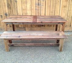 Outdoor Kitchens On Pinterest Pallet Furniture Custom