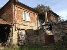 Realtor Varna Продава Къща & Realtor Varna For Sale House Село Аврен- България &  In Village Avren - Bulgaria