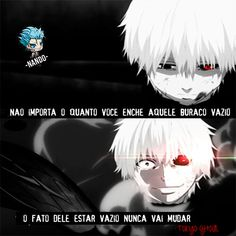 Sad Texts, Im Depressed, Sad Life, Neon Genesis Evangelion, Anti Social, Kaneki, Noragami, Illustrations And Posters, Otaku Anime