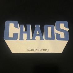 Chaos is a friend of mine Sayaka Miki, Secura, Chaotic Neutral, Girl Meets World, Mood Boards, Chevrolet Logo, Academia, Self, Thing 1