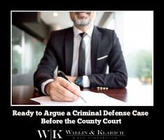 If you are accused of the serious #crime of attempted murder, the prosecution will do its best to prove that you intended to kill someone. This is why you need top #CriminalDefenseAttorneys who can #argue zealously against the prosecution.