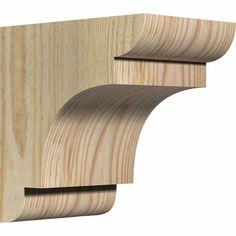 17 Corbels Ideas Corbels Bracket Wood Corbels
