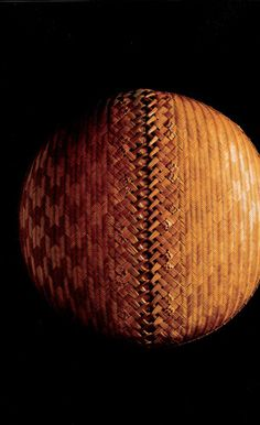 Japanese Bamboo Baskets: Masterworks of Form and Texture  Lorraine Wild  AIGA DesignWorks Archive