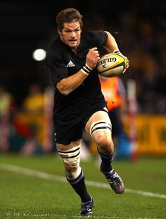 23 Best Rugby Images On Pinterest Richie Mccaw Rugby Players And