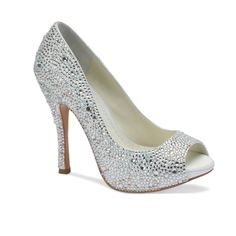 Charley http://www.jeanettemaree.com/bridal_shoes_Melbourne_p/bridal-shoe-charley.htm