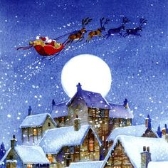 To All My Friends and Family, Have a wonderful Christmas and a safe New Year. I hope 2013 brings to every thing you desire. X
