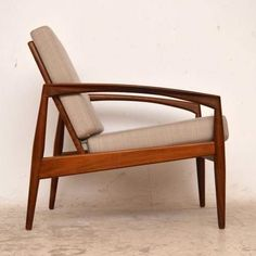Delicieux Danish Designer Retro Vintage 50u0027s 60u0027s 70u0027s Lounge Office Furniture |  Retrospectiveinteriors.com