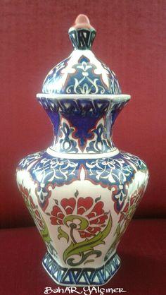 Kaftan, Home Decor, Afternoon Tea, Vases, Ornaments, Paintings, Flower Pots, Decoration Home, Room Decor
