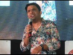 Kapil Sharma HILARIOUS Part 1 | World Environment Day. Latest Jokes, Kapil Sharma, World Environment Day, Interview, Hilarious, Men Casual, Memes, Youtube, Mens Tops