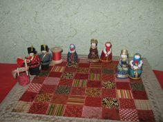 http://ok.ru/profile/538859897841/album/459021009393/459021144049