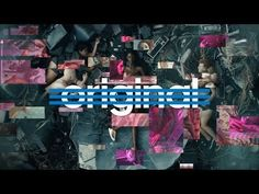 adidas Originals | ORIGINAL is never finished - YouTube
