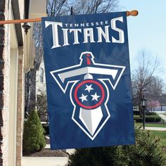 Tennessee Titans NFL 44