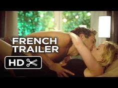 Love Is In The Air Official Trailer 1 (2013) - French Romantic Comedy HD - YouTube