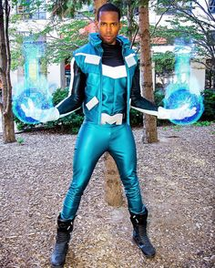 541 Best African American Cosplayers Images Best Cosplay Black