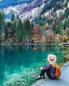travelingpage: Bern | Switzerland | Say Yes To Adventure