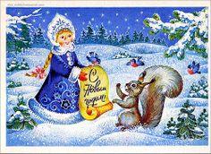 alex mak — «1985-Изобразительное искусство-Жукова2.jpg» на Яндекс.Фотках