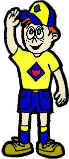 clip art for cub scout leaders scoutingbsa - 296×680