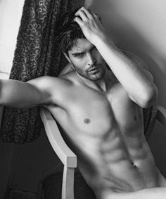 Nick Bateman...don't act like you don't know what you're doing.