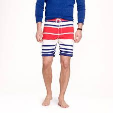 Image result for nautical stripe