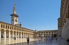 the great mosque - Google Search