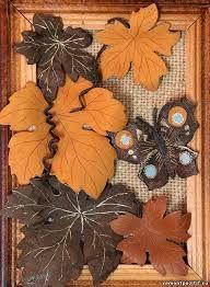 Leather. картины из кожи своими руками - Поиск в Google