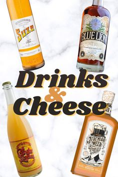 For as long as humans have been tugging roots out of the ground, they've been making drinks with them—and that's not changing any time soon. Discover how to pair these drinks with cheese. Moxie Soda, Sassafras Root, Cheese Pairings, How To Make Drinks, Liquor Store, Non Alcoholic, Root Beer, Brewing, Roots