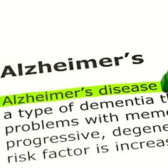 Alzheimer's is a brain disorder that can cause memory loss, dementia, and death. To combat it, try these Alzheimer's Natural Treatment options like CoQ10, Vitamin D3