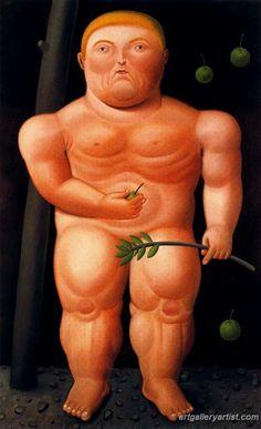 fernando_botero_paintings_76.jpg
