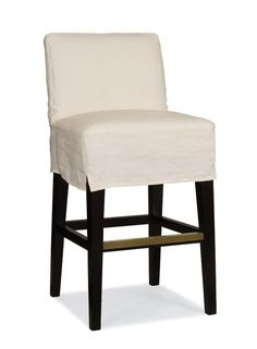 24 Best Chairs American Furniture Images America Furniture Lee