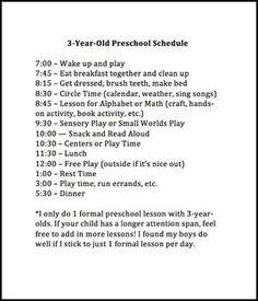 weekly preschool planner free printable - Printable Activities For 8 Year Olds