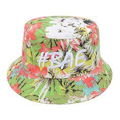 Caps Hats, Fashion Brands, Bucket Hat, Bae, Amazon, Shopping, Amazons, Bob, Riding Habit